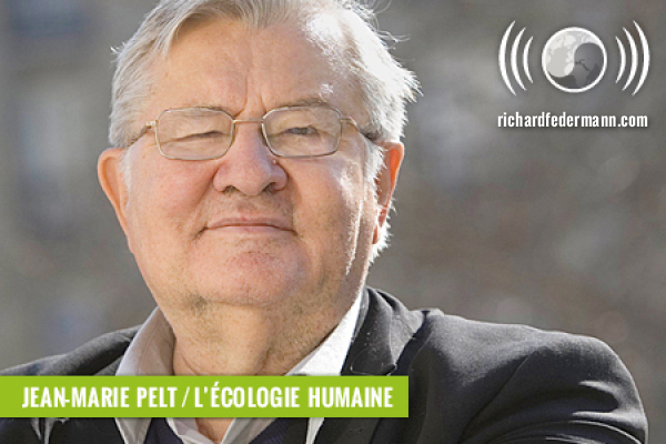 JL_Pelt_ecologie_humaine