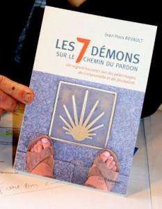 les 7 démons