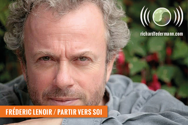 Frederic_lenoir_partir_vers_soi