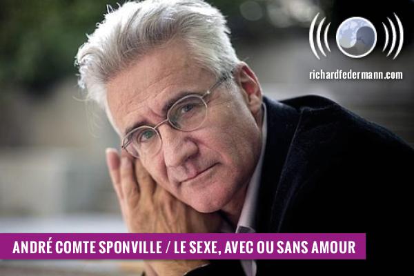 Andre_comte_sponville_sexe_avec_ou_sans_amour