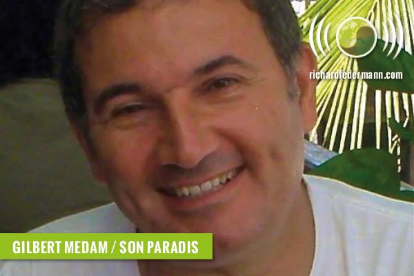 gilbert_medam_son_paradis