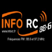 Info RC