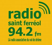 Radio Saint Ferreol