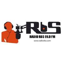 Radiorbs