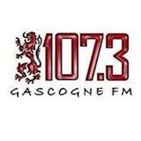 gasconge FM