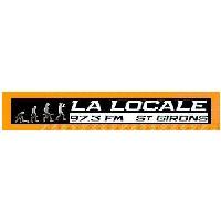 lalocale300