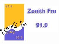 Zenith fm