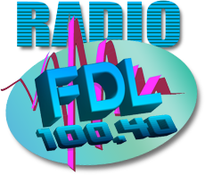 FDL RADIO