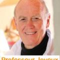 Professeur Joyeux – Guérir le cancer, quand et comment ?